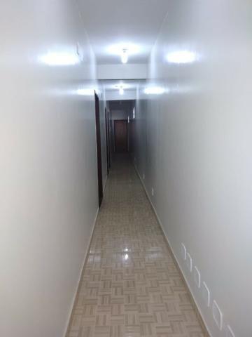 Apartamento em Ceilândia Sul - Foto 8