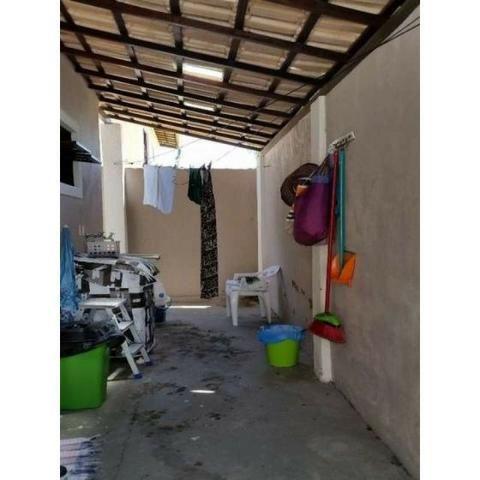 Edna Dantas - Corretora / Casa 3/4 Ipitanga - Foto 9