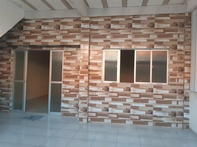 Otima casa em jardim Brasil 1 a 15 minutos do shopping Tacaruna com ônibus na porta