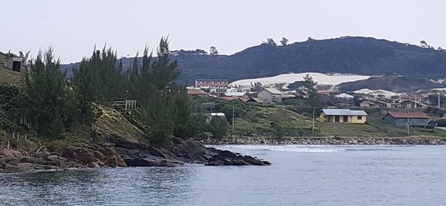 Pousada recanto baleia franca - Foto 4