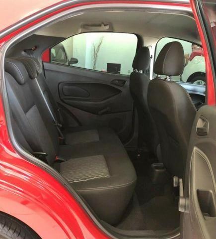 Ka Hatch SE 1.0 Flex - Foto 9