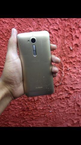 ASUS ZenFone 16 GB