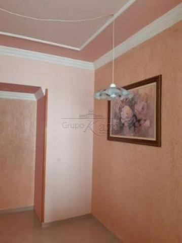 Apartamento Padrão 3 dormitórios - Foto 3