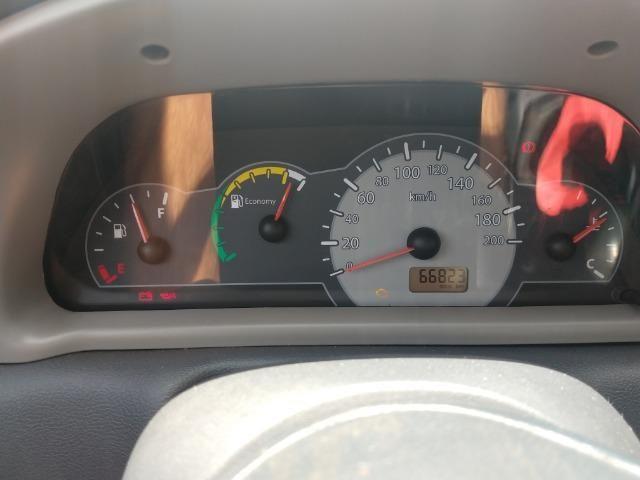 Palio Economy 2012 - Foto 2