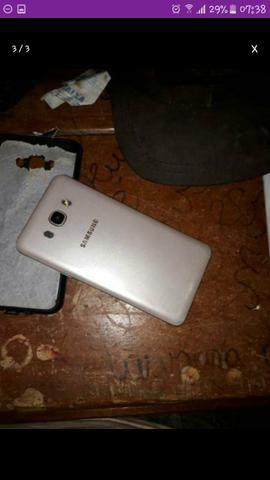 Troco um celular j7 metal num celular do meu interesse