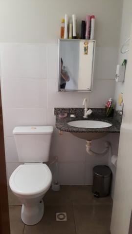 Vendo casa duplex de condominio - Foto 12