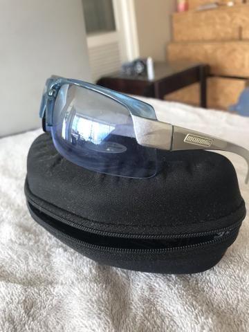 Óculos Mormaii - Bijouterias, relógios e acessórios - Lagoa Nova ... c675b409de