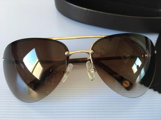Óculos de sol ray van original - Bijouterias, relógios e acessórios ... a852324297