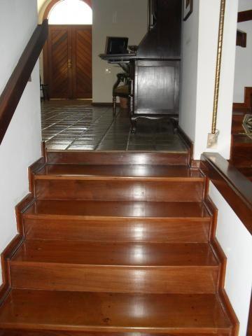 Casa para alugar com 4 dormitórios em Jardim paraíso, São carlos cod:2881 - Foto 8