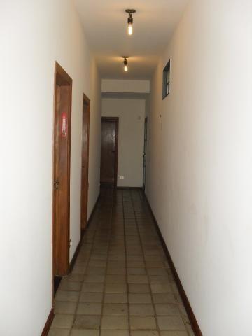 Casa para alugar com 4 dormitórios em Jardim paraíso, São carlos cod:2881 - Foto 3