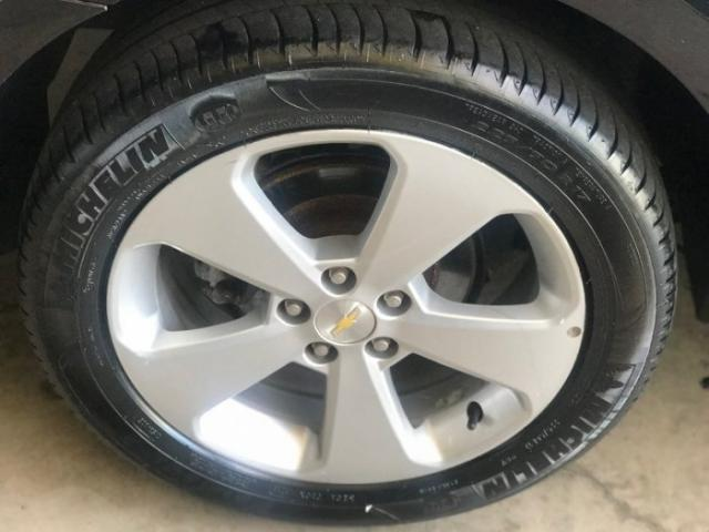 Chevrolet cruze sedan 2013 1.8 lt 16v flex 4p automÁtico - Foto 6