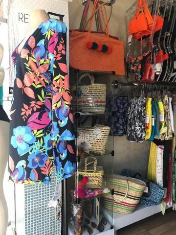 45e388a76 Loja de roupa feminina com mais de R 80.000 em estoque - Comércio e ...