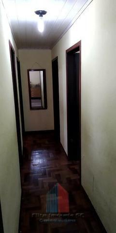 Casa Averbada com Amplo Terreno no Itaum - Foto 11