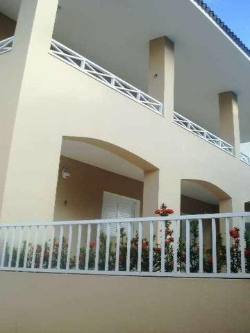 Casa duplex ampla no Costa Azul 5/4 650m² Piscina 10 vagas - Foto 2