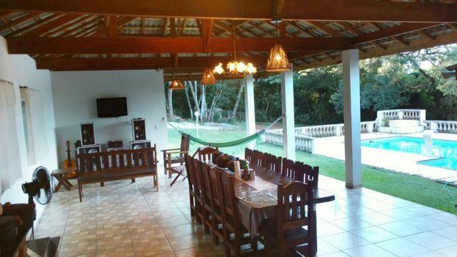 Sitio 10.000 m², Bragança Pta SP Cód. BCN-1 - Foto 14