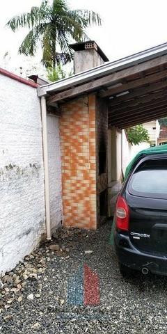 Casa Averbada com Amplo Terreno no Itaum - Foto 6