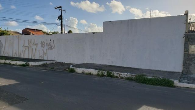 Terreno na Atalaia de esquina - Foto 3