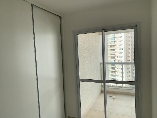 Ed Reserva Bonifacia - 4 quartos - 143m² - a maior planta - Foto 10