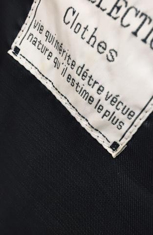 d01855746 Blazer Masculino Vintage - Xadrez - Tamanho G -Importado dos EUA ...