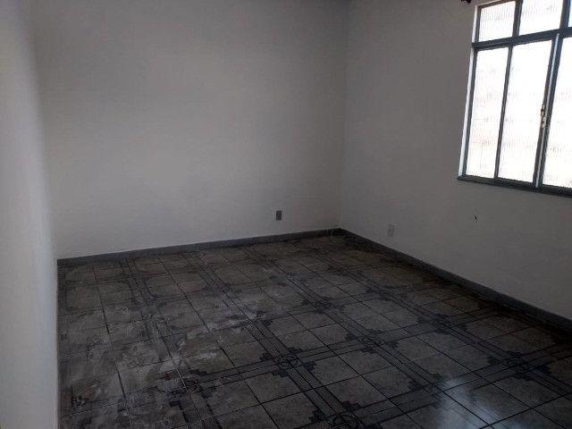 Padre Miguel - Apartamento - Cep: 21775003 - Foto 4
