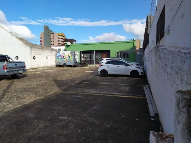 Estacionamento no Centro de Cambé - ( Mensalista ) - Foto 2