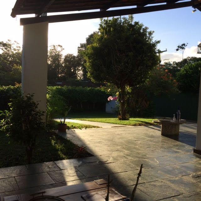 Casa em Cond. em Aldeia no Km 7 - Foto 16