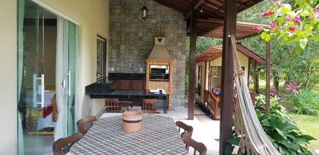 Casa em Clube de Campo - Foto 14