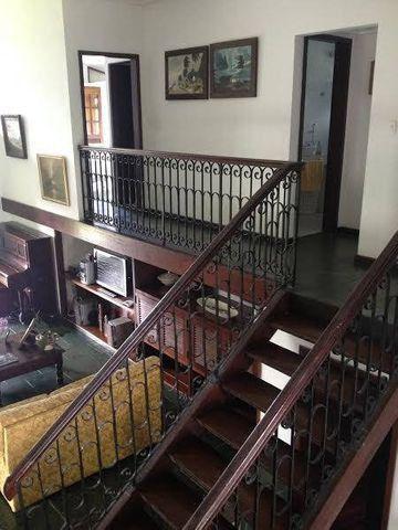Casa em Cond. em Aldeia no Km 7 - Foto 2
