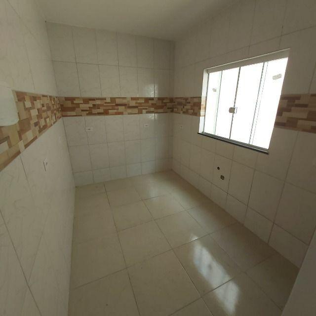 /// confira : Triplex de 03 quartos, com suite ; aceita ap menor, carro , financia . - Foto 2