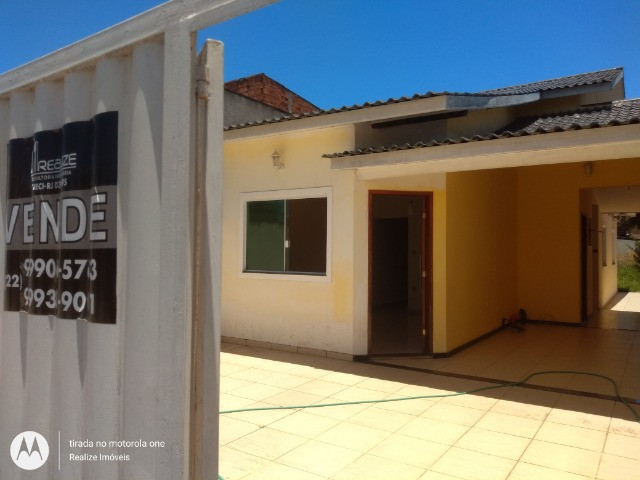 C = Imperdível Casa Linear 02 Quartos 01 Suíte Terreno 6 x 30 Nascente ! - Foto 3