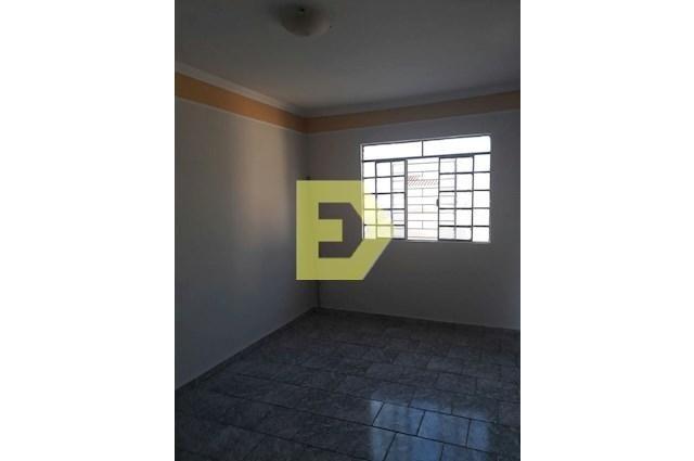 Casa à venda no bairro ICARAY, ARAÇATUBA cod:29179 - Foto 14