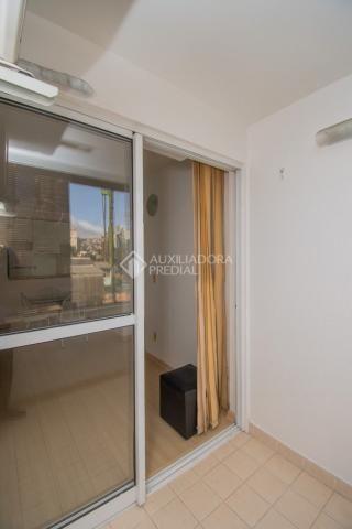 Apartamento para alugar com 2 dormitórios em Petrópolis, Porto alegre cod:242102 - Foto 6