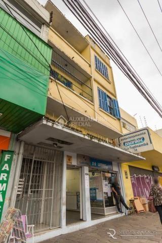 Apartamento para alugar com 2 dormitórios em Cristo redentor, Porto alegre cod:312410 - Foto 9