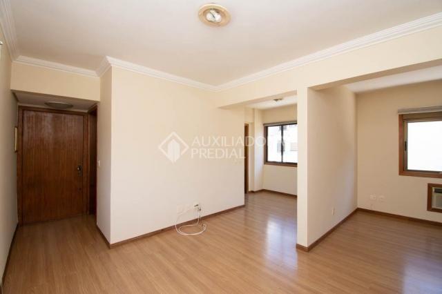 Apartamento para alugar com 2 dormitórios em Rio branco, Porto alegre cod:229022