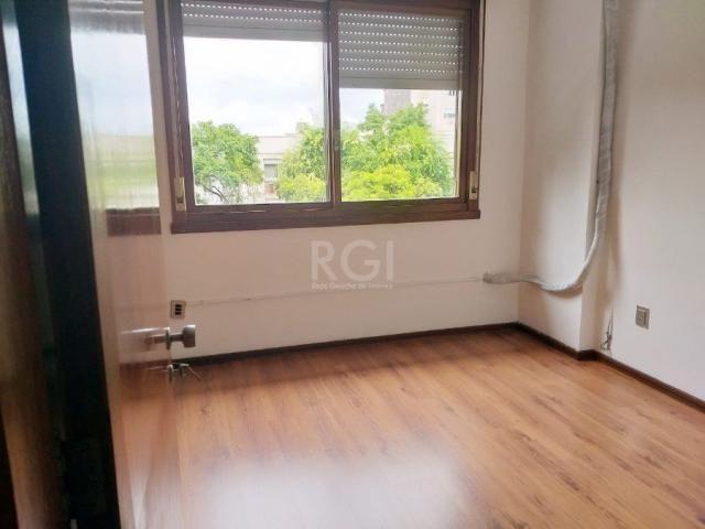 Apartamento à venda com 3 dormitórios em Moinhos de vento, Porto alegre cod:CS36007630 - Foto 10