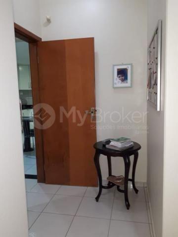 Casa com 5 quartos - Bairro Setor Central em Caldas Novas - Foto 3