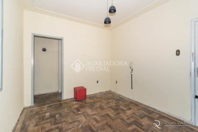 Kitchenette/conjugado para alugar com 1 dormitórios cod:298709 - Foto 5