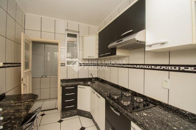 Apartamento para alugar com 2 dormitórios em Rio branco, Porto alegre cod:322806 - Foto 10