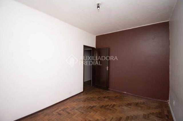 Apartamento para alugar com 2 dormitórios em Cristo redentor, Porto alegre cod:312410 - Foto 18