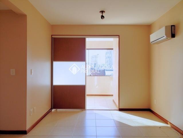 Apartamento para alugar com 2 dormitórios em Cidade baixa, Porto alegre cod:314059 - Foto 4