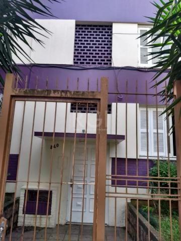 Apartamento à venda com 2 dormitórios em Petrópolis, Porto alegre cod:CS36007553 - Foto 2