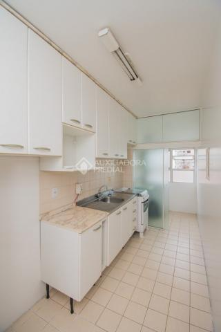 Apartamento para alugar com 2 dormitórios em Petrópolis, Porto alegre cod:242102 - Foto 10