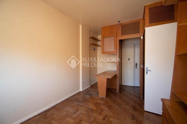 Kitchenette/conjugado para alugar com 1 dormitórios cod:306992 - Foto 4