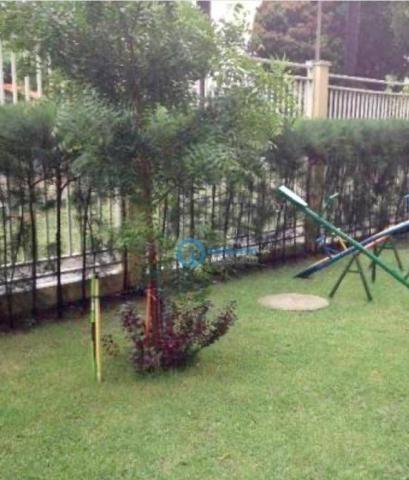 Apartamento à venda, 60 m² por R$ 410.000,00 - Maraponga - Fortaleza/CE - Foto 3