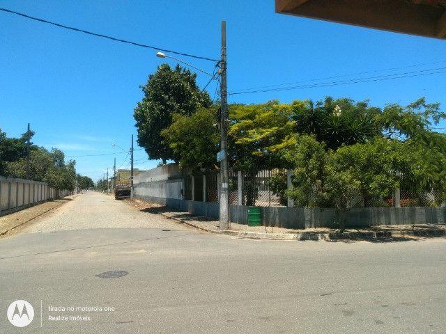 C = Imperdível Casa Linear 02 Quartos 01 Suíte Terreno 6 x 30 Nascente ! - Foto 19