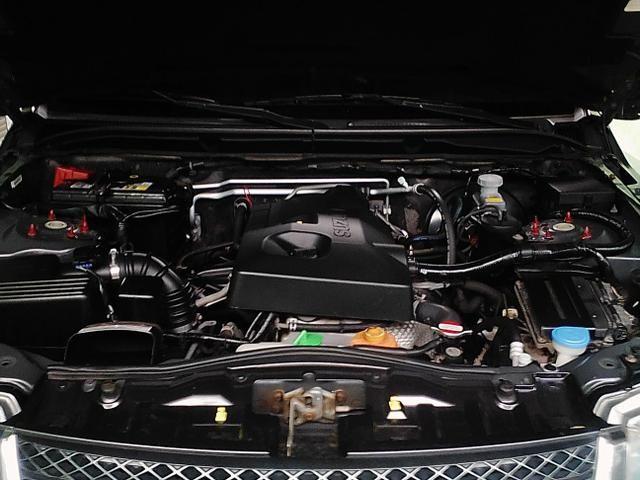 Vendo camioneta Suv 4x4 Gradvitara - Foto 4