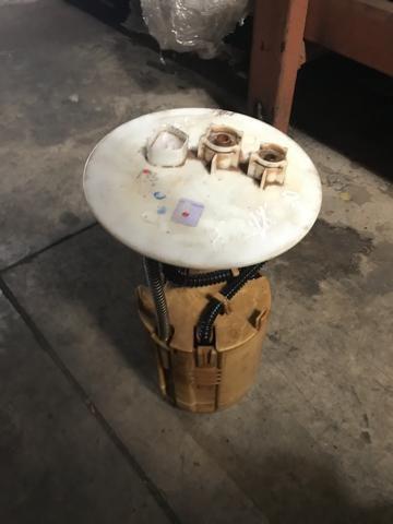Bomba de gasolina originais - Foto 3