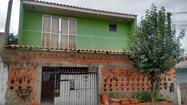 Casa no Tatuquara