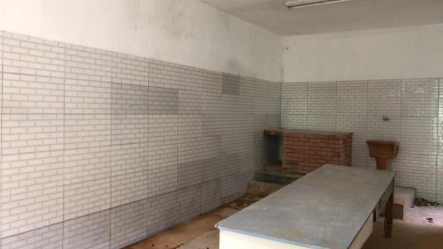 Alugo Casa em Muriqui, 4 quartos - Foto 3