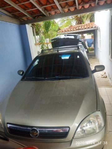 Vendo Corsa 10/11 - Foto 3